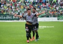 FOTOS: Carchá Vs Escuintla – Final de Ascenso