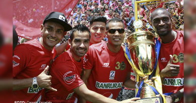 municipal-campeon